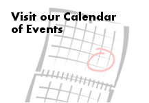 Visit our calendar of events.